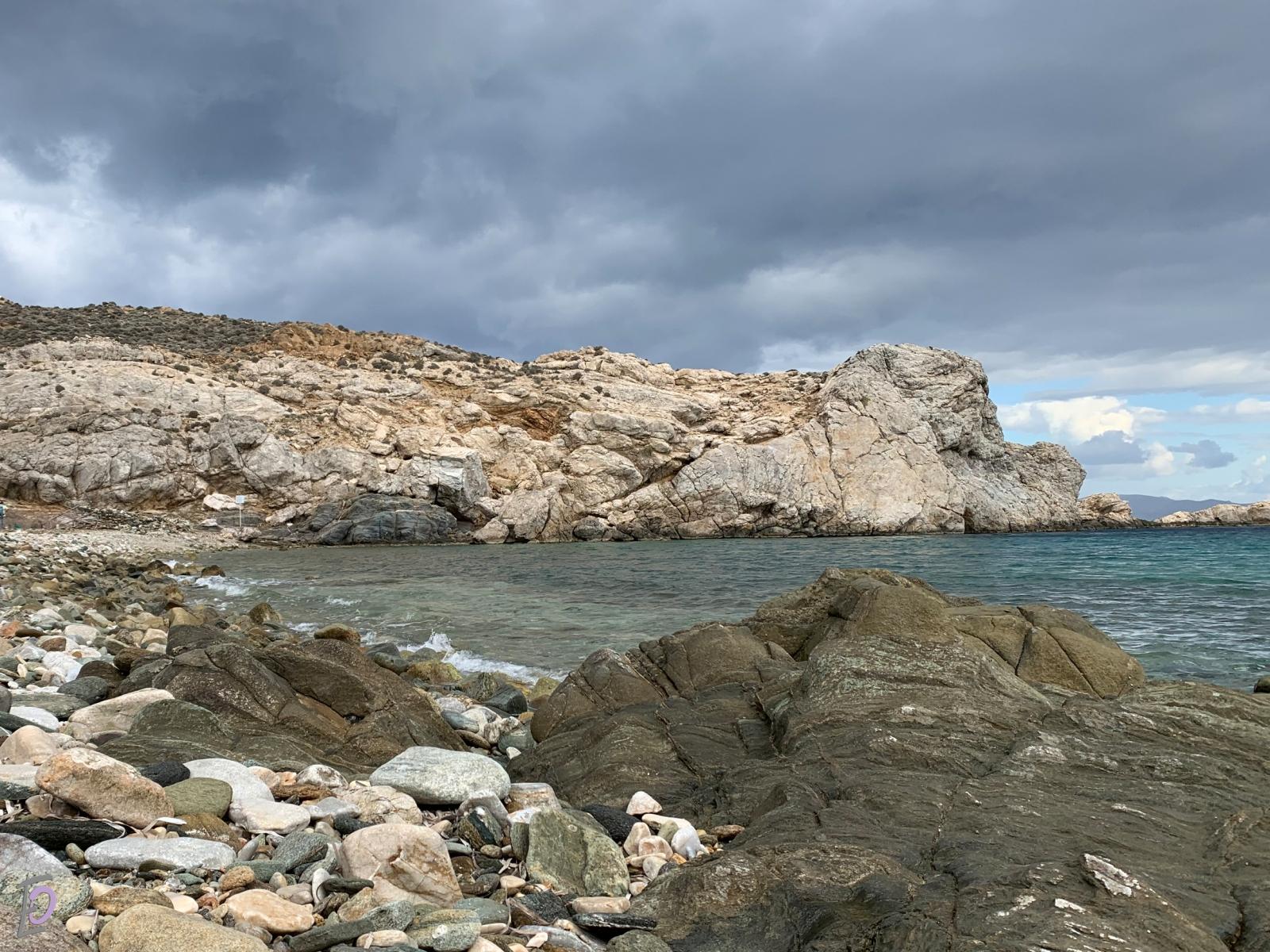 Παραλία-Γκλισούρα_2