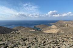 Θέα-από-το-λόφο-στα-Γράμματα