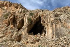 Σπηλιά Λεντίνου